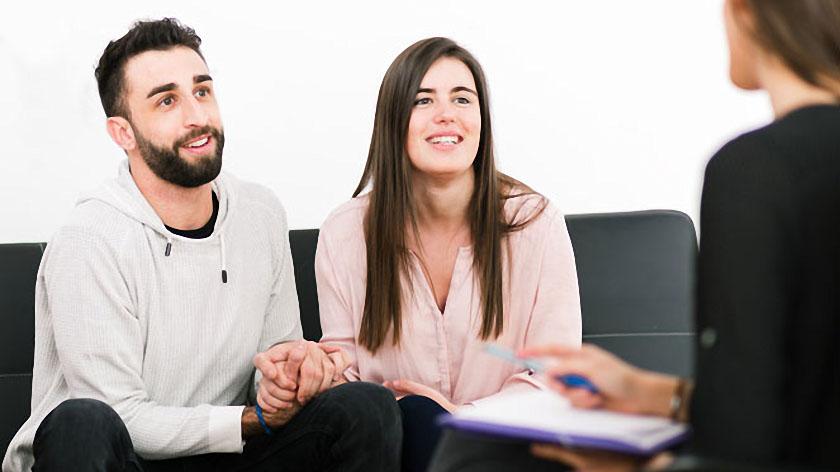 terapia de pareja en Fuengirla y Mijas